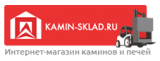 Kamin-Sklad ru