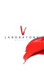 V laboratory
