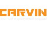 Автосервис Карвин