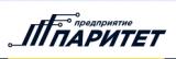"""ООО """"Предприятие """"Паритет"""" (Омск)"""