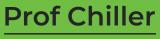 Proff Chiller - официальный дилер промышленного оборудования Lessar в России