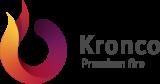Биокамины и Столы  Kronco