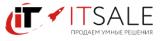 IT-компания ITSALE
