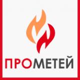 Прометей-56