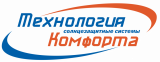 Технология комфорта/ жалюзиворле.рус