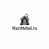 МариМебель Интернет магазин товаров для сауны и бани от производителя
