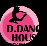 """D.dance House"" Академия танца"