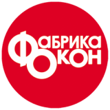 Фабрика Окон (Павловский Посад)