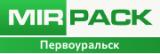 «Мирпак-Первоуральск»