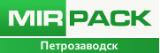 «Мирпак-Петрозаводск»