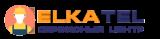 Elkatel.ru - подключение домашнего интернета и ТВ