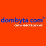 Мастерская Дом Быта.com в ТЦ Октябрьский, г. Подольск