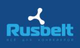 Русбелт