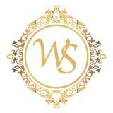 WEDDINGSFERA - Организация свадеб в Подольске. Свадьба в шатре.