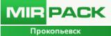 «Мирпак-Прокопьевск»