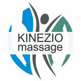 Школа физкультурно-оздоровительных технологий и массажа