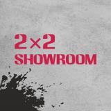 2×2SHOWROOM