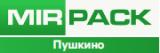«Мирпак-Пушкино»