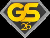 Good Service 26