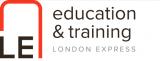 LE Education&Training