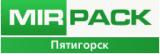«Мирпак-Пятигорск»