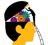 Научно-популярный психологический портал