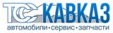 ПАЗ ТСС-Кавказ