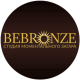 BEBRONZE