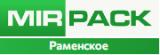 «Мирпак-Раменское»