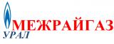 """""""МЕЖРАЙГАЗ-УРАЛ"""""""