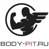 Body-Pit (Космонавтов, 6/13)