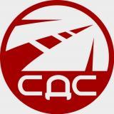 OOO «CДC»
