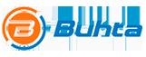 Компания «БУХта»