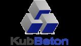 КубБетон