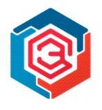 Автономная некоммерческая организация «Негосударственный экспертный центр»