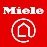 Сервисный центр MIELE