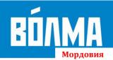 Волма-Мордовия