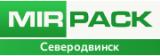 «Мирпак-Северодвинск»