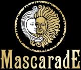 Фирменный магазин MascaradE