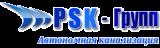 ООО «PSK-Групп»