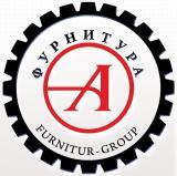 ООО Фурнитур-РУ