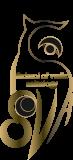 SoVA - Школа ведических знаний