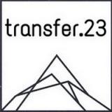 Transfer 23