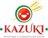 Казуки
