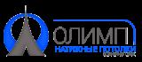 Натяжные потолки Олимп-Солнечногорск
