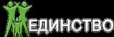 """Реабилитационный центр """"Единство"""""""