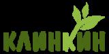 Клинкин