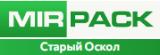 «Мирпак-Старый Оскол»