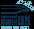 Сибирский клинок