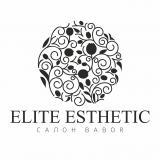 ELITE ESTHETIC